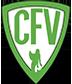 Web Oficial C.F. Villanovense
